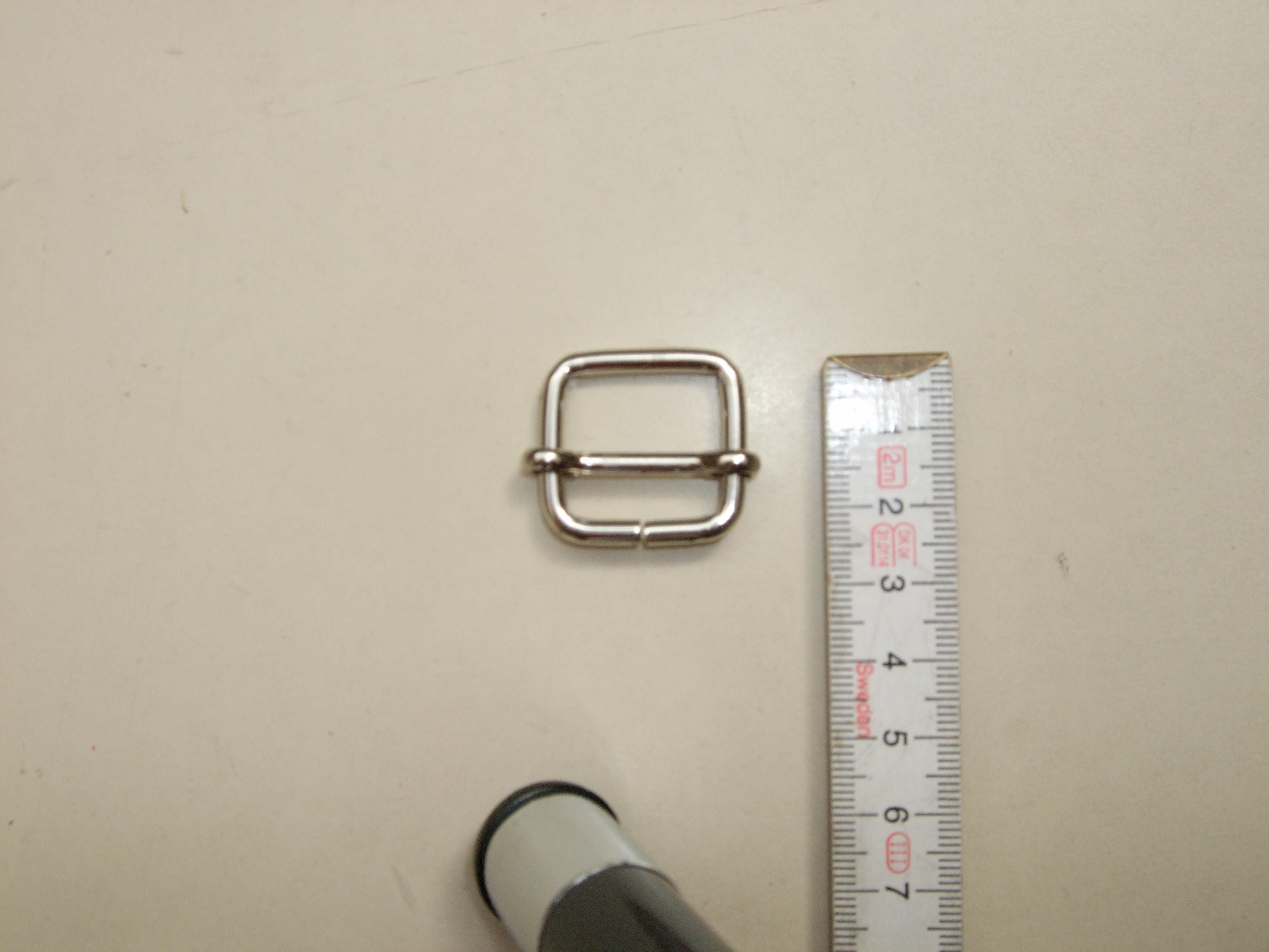 Versteller 2 cm (VH60502 /20ni)