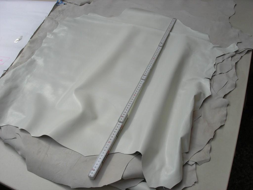 Lammnappa hellcreme 0,7 mm (O1813KCR)