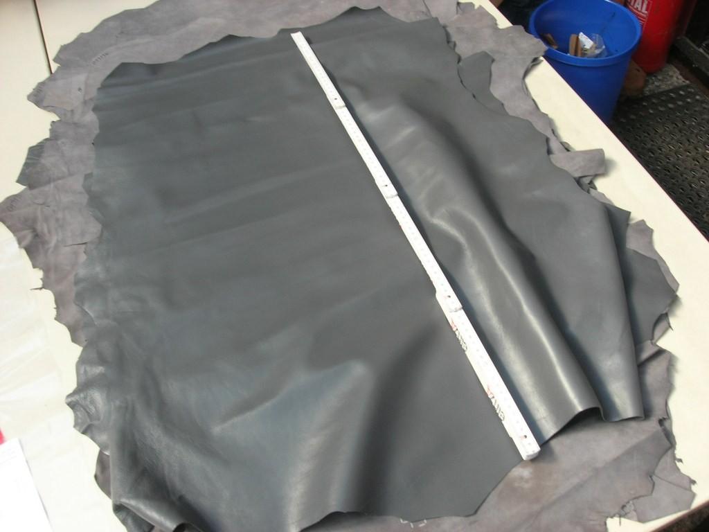 Lammnappa grau 0,8 mm (O1913KGR)