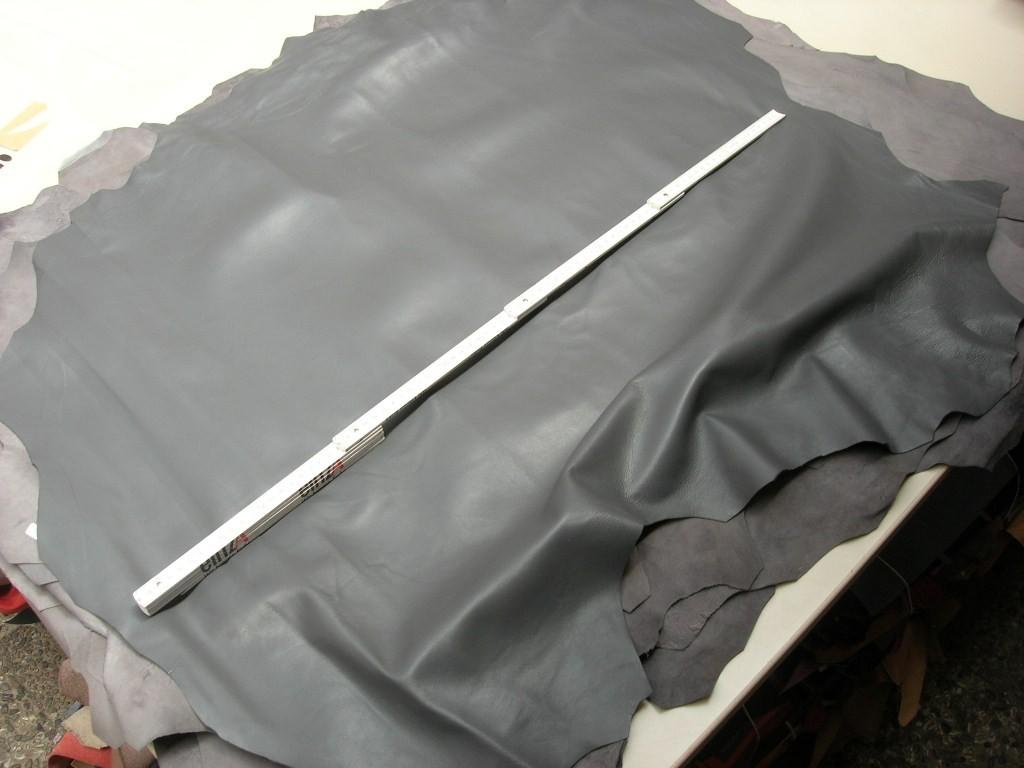 Lammnappa grau 0,5-0,6 mm (O1917MG)