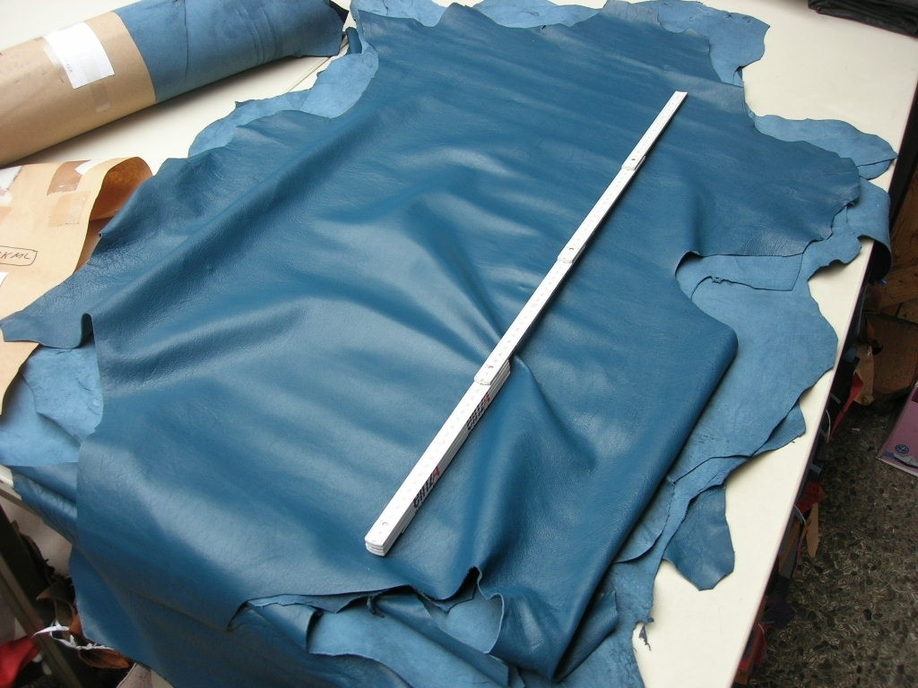 Lammnappa blau 0,9 mm (O2013KML)