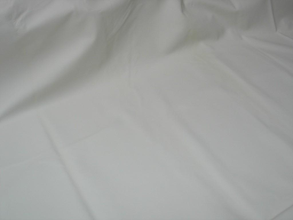 Rindleder creme 1,2 mm verfärbt (F1113C)