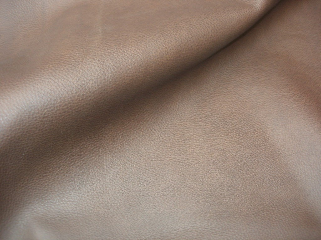 Rindleder dunkelbraun antik 1,7 mm (F2014DB1)