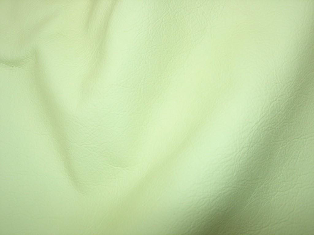 Rindleder hell zitronengelb 1,0 mm (F1113GL)