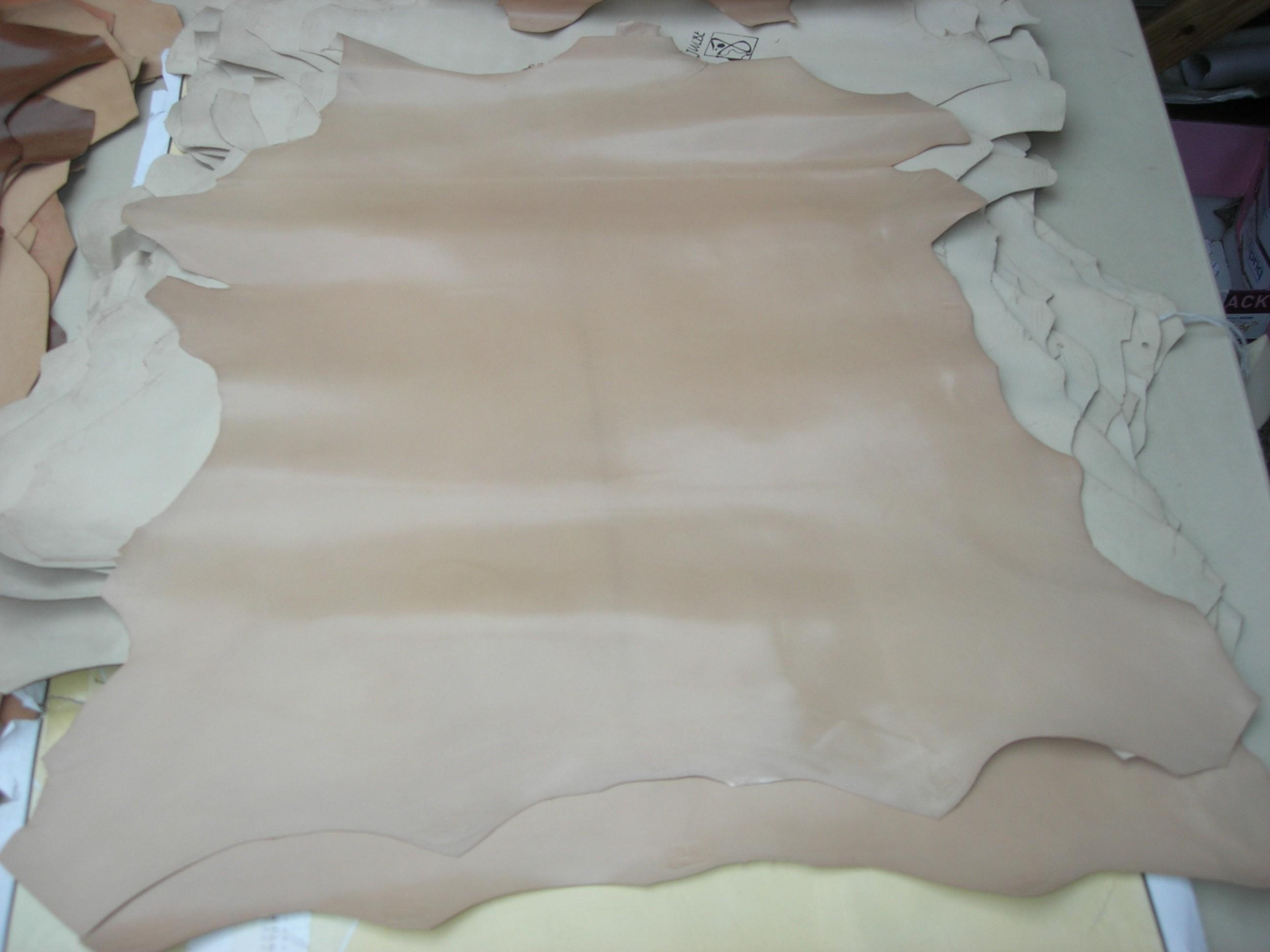 Chevreaux creme-natur (T1417CC)