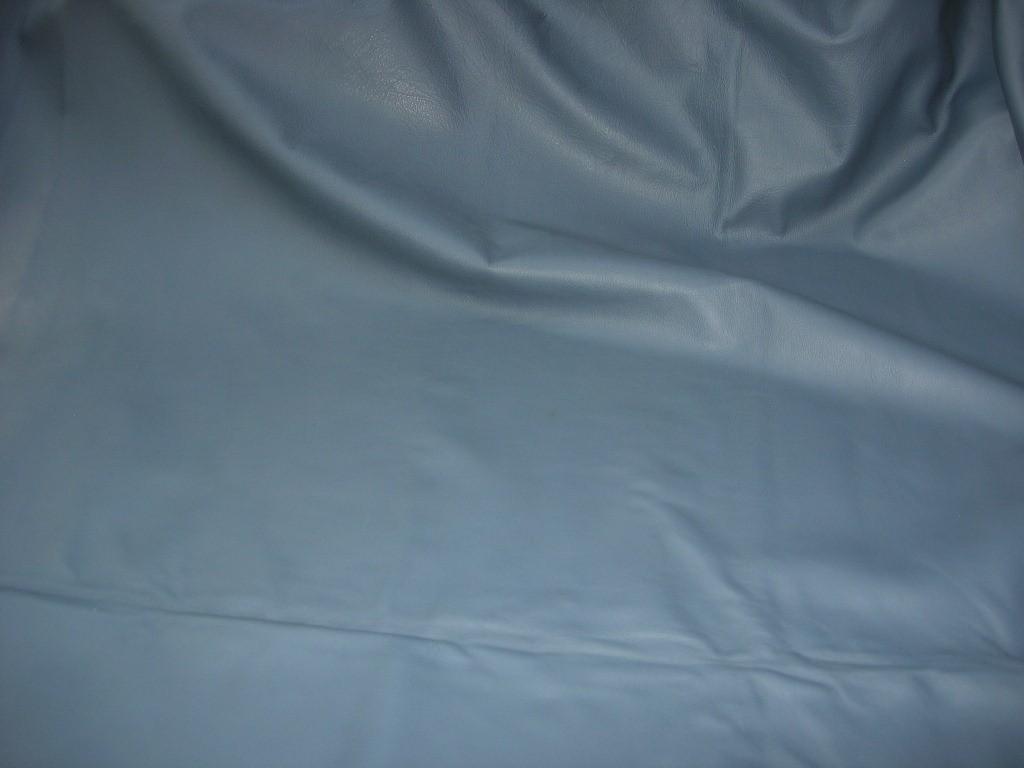 Rindleder dunkelblau 1,3 mm (E201150KBL3)