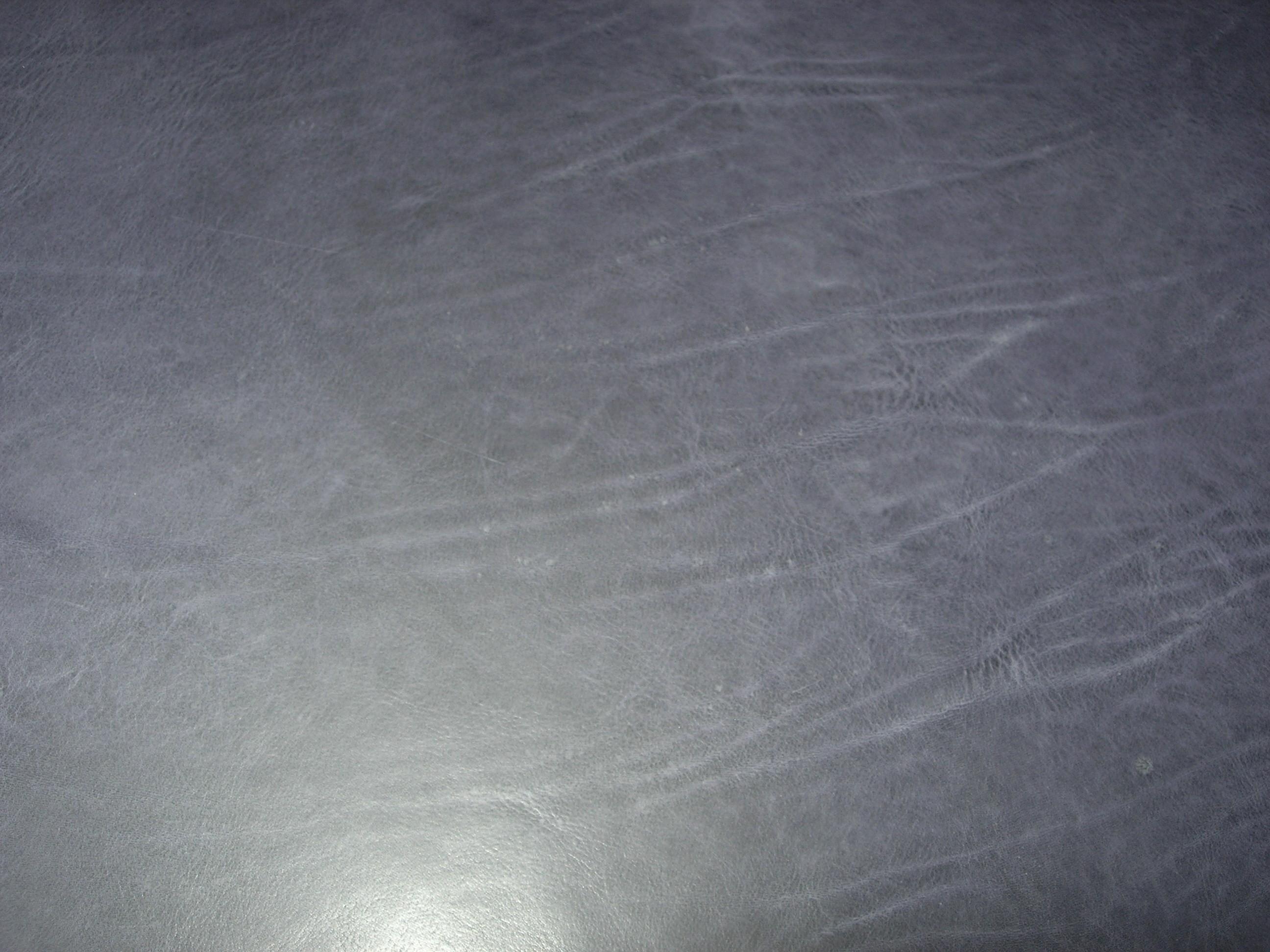 Rindhals (I) dunkelblau (E186150BL) 2,6-2,8mm.