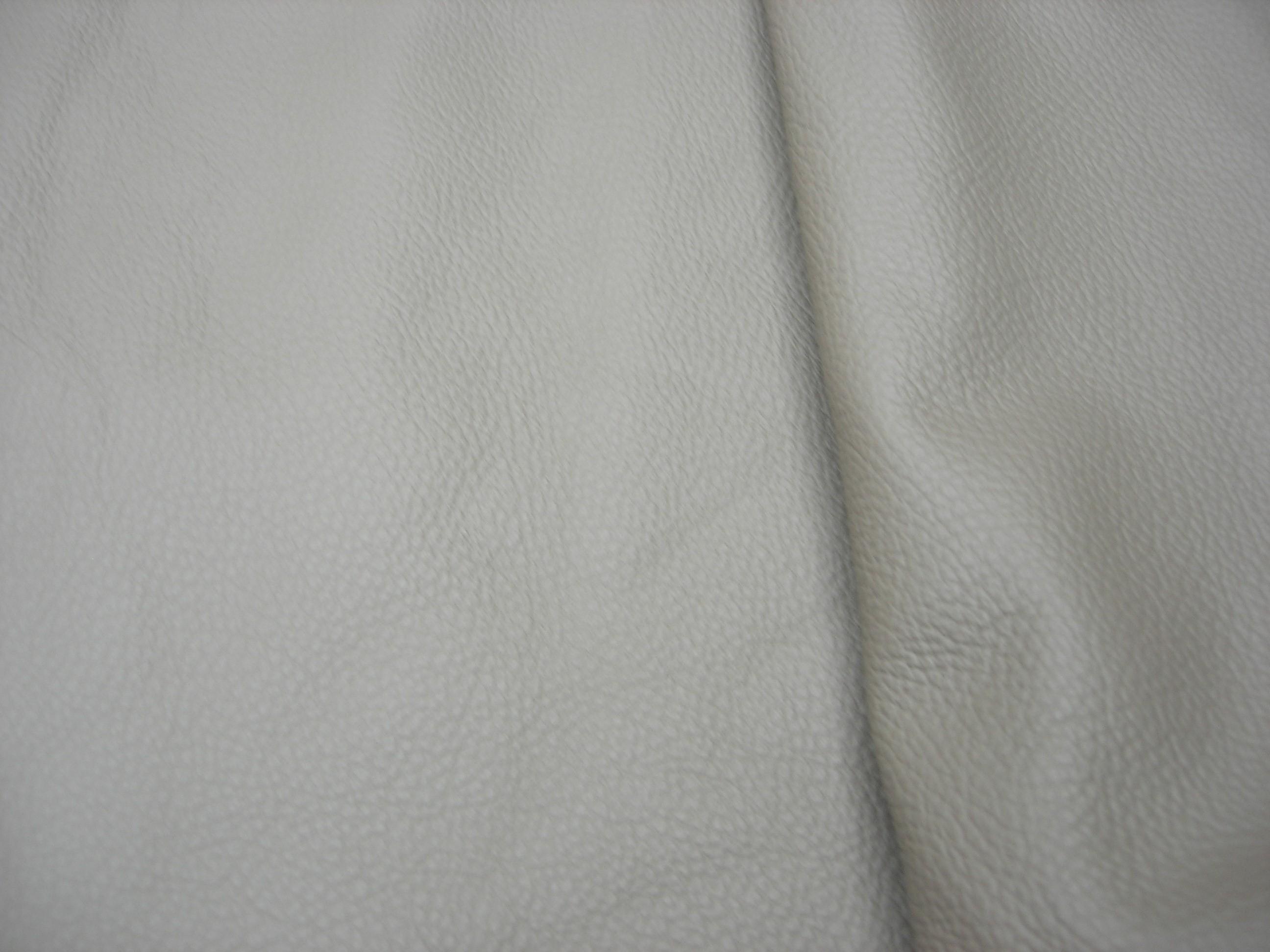 Möbelleder  graubeige 1,3mm gedeckt (E191150KGRBE)