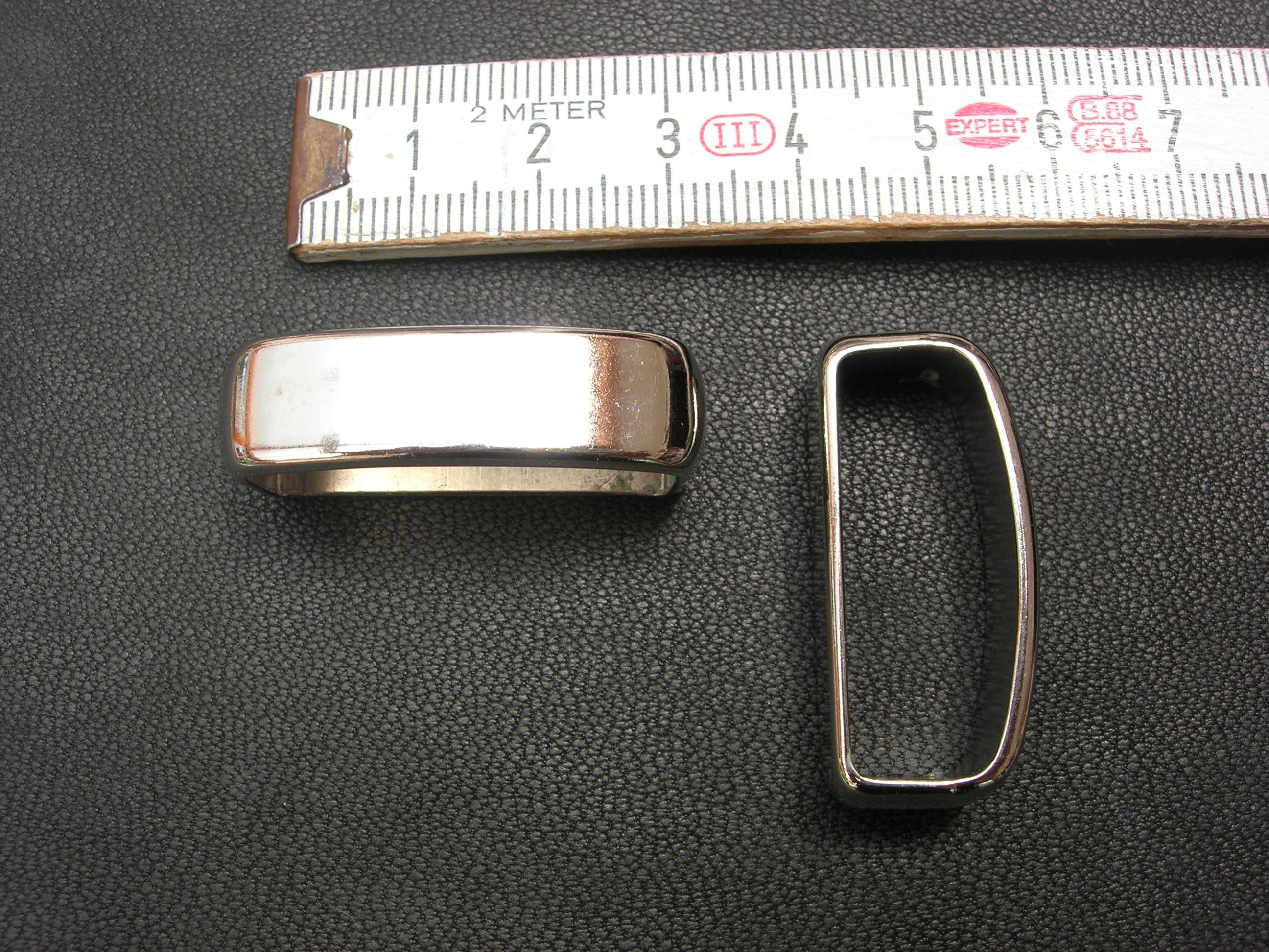 Schlaufen 3,0 cm (H1130)