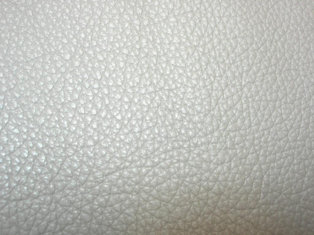 Möbelleder grau beige 1,5mm (E201150KGR16)