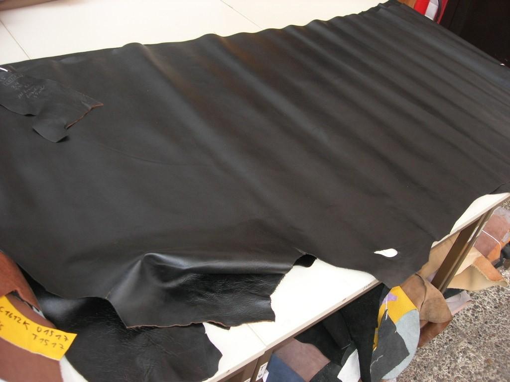 Rindbox schwarzbraun 1,4 mm mittel standig (C1612KDB)