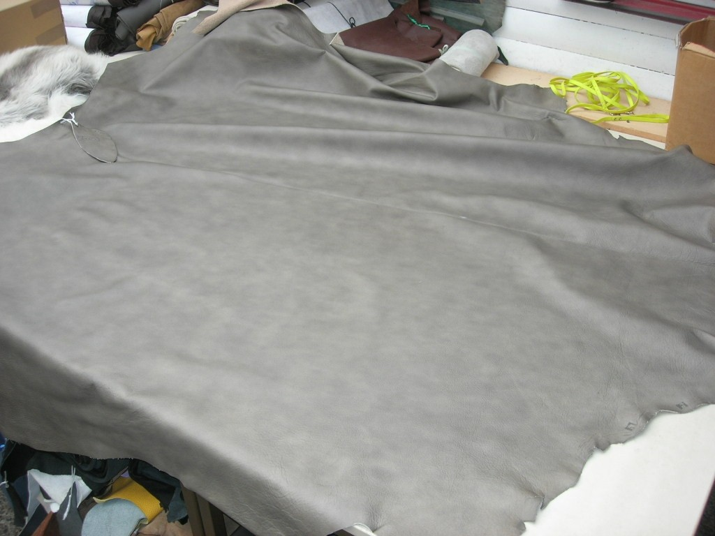 Wasserbüffel quarzgrau 1,2 mm (E18WABÜ2)