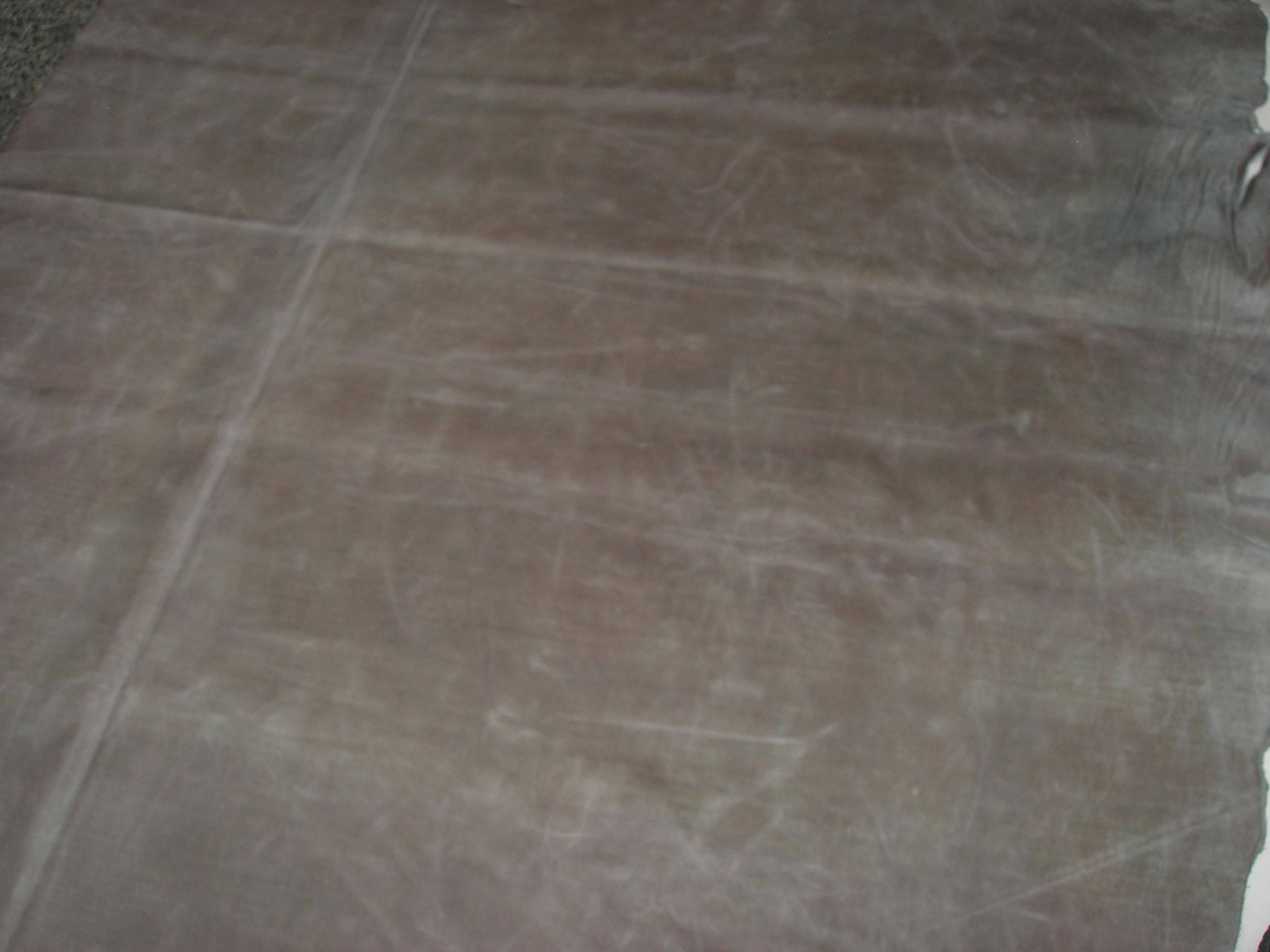 Möbelleder 1-1,2mm beige -grau (F1714BG10), Zur Zeit leider ausverkauft.