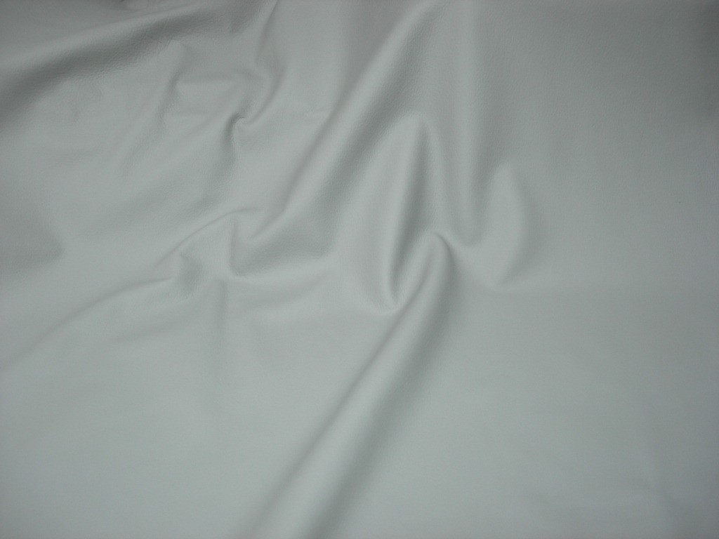 Möbelleder hellgrau semianilin chromfrei 1,2 mm (F191950G) Zur Zeit leider ausverkauft