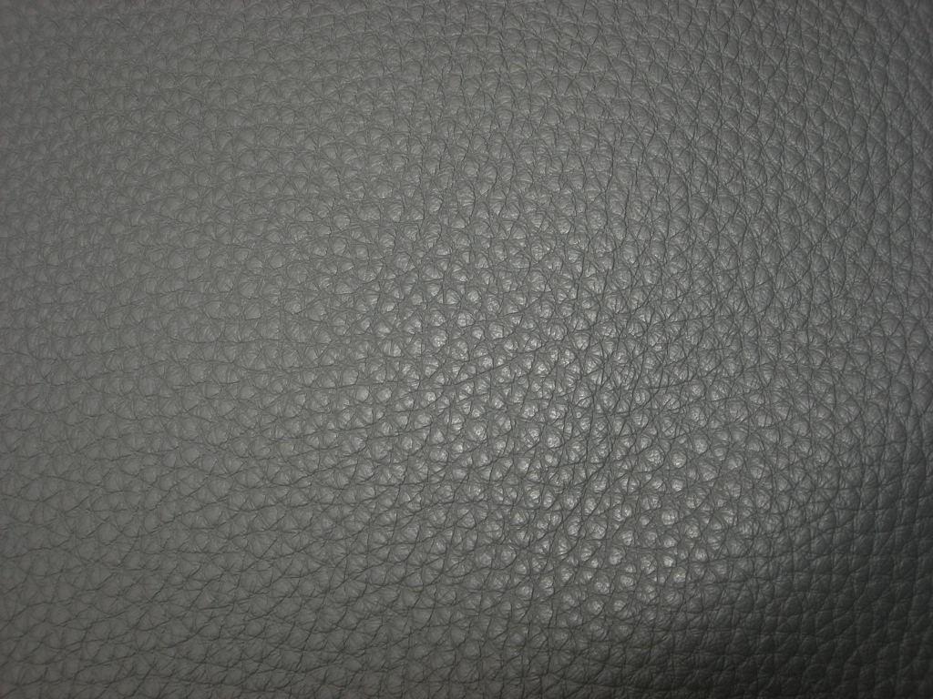 Möbelleder mittelgrau 2,5mm semianilin (E1811KGR11)