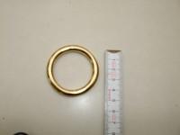 Ring 4,0 cm (7B1 1/2me)