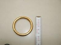 Ring 4,5 cm (7B1 3/4me)