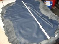 Lammnappa dunkelblau 0,7 mm (T2015DL)