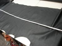 """Rindbox schwarz """"Pacha"""" 1,7-1,8 mm (T1917SP)"""