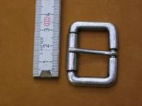 Halbschnalle 3cm asi (SP14)