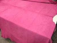 Wasserbüffel pink (I1221P)