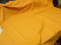 Rindleder gelb 1,2 mm (F1414GE)