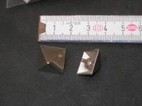 Pyramidenniete (SS1310KP)
