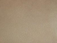 Wasserbüffel olivbraun (E18WABÜ6)