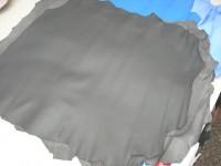 Chevretten dunkelgrau (O1813KCDG)