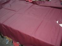 Rindleder bordeaux 1,2 mm (E201150KR3)