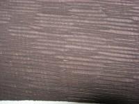 Rindcroupon kastanie-palisade (C181250K6)