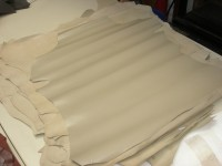 Chevreaux beige-taupe (O1417CBT)