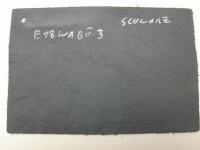 Wasserbüffel schwarz (E18WABÜ3)