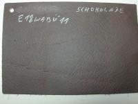 Wasserbüffel schokolade (E18WABÜ11)