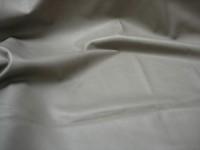 Rindleder mittelgrau semi 1,2 mm (E201150KGR3)