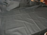 Rindleder dunkelbraun 1,0 mm (E201150KDB8)