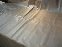 Rindleder grau beige 1,1 mm (E201150KBR1)