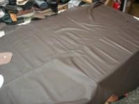 Rindleder dunkelbraun 1,5mm (E201150KDB13)