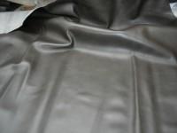 Rindleder schlamm grau 1,3mm (E201150KGR12)