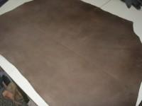Rinderhals (I) schlamm (E186150SCHL) 3mm