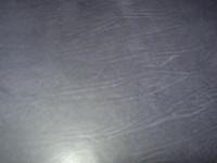 Rinderhals (I) dunkelblau (E186150BL) 2,6-2,8mm
