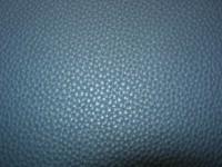 Rindleder taubenblau anilin Millkorn 1,3-1,5mm (F202350TB)