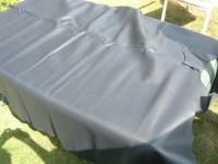 Rindleder dunkelblau semi 1,6mm (E201150KBL9)