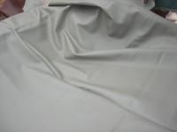 Möbelleder mittelgrau 1,5mm gedeckt (E191150KGR23)