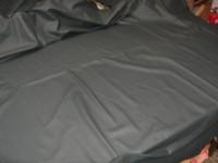 Möbelleder dunkelblau 1,3mm genarbt (E201150KGR1)
