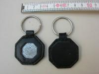 Anhängerrohling 2,5 cm (AN00)