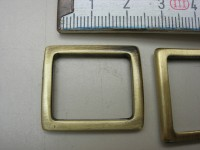 Griffhalter altmessing 2,0 cm (A1900GHAM)