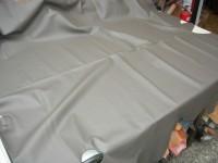 Möbelleder grau beige 1,5mm (E201150KGB)