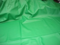 Möbelleder grün semianilin chromfrei 1,2mm (F201950G1)