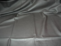 Rindleder dunkelbraun semi 1,3mm (E181750DB)